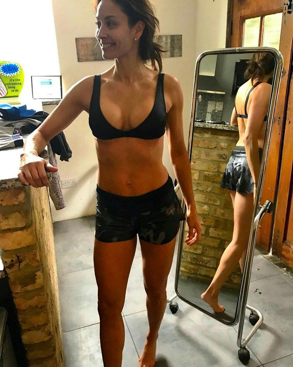 Actriz Porno Katrina Moreno Twitter showing xxx images for megan rain property sex xxx | www