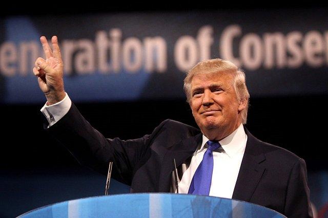 #EtatsUnis : faute de majorité au Congrès, Donald #Trump demande le retrait de son projet de réforme du système de santé<br>http://pic.twitter.com/u0ZJ1M6K48