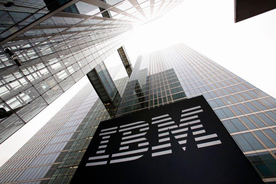 IBM Watson opens $200 million IoT headquarters in Munich