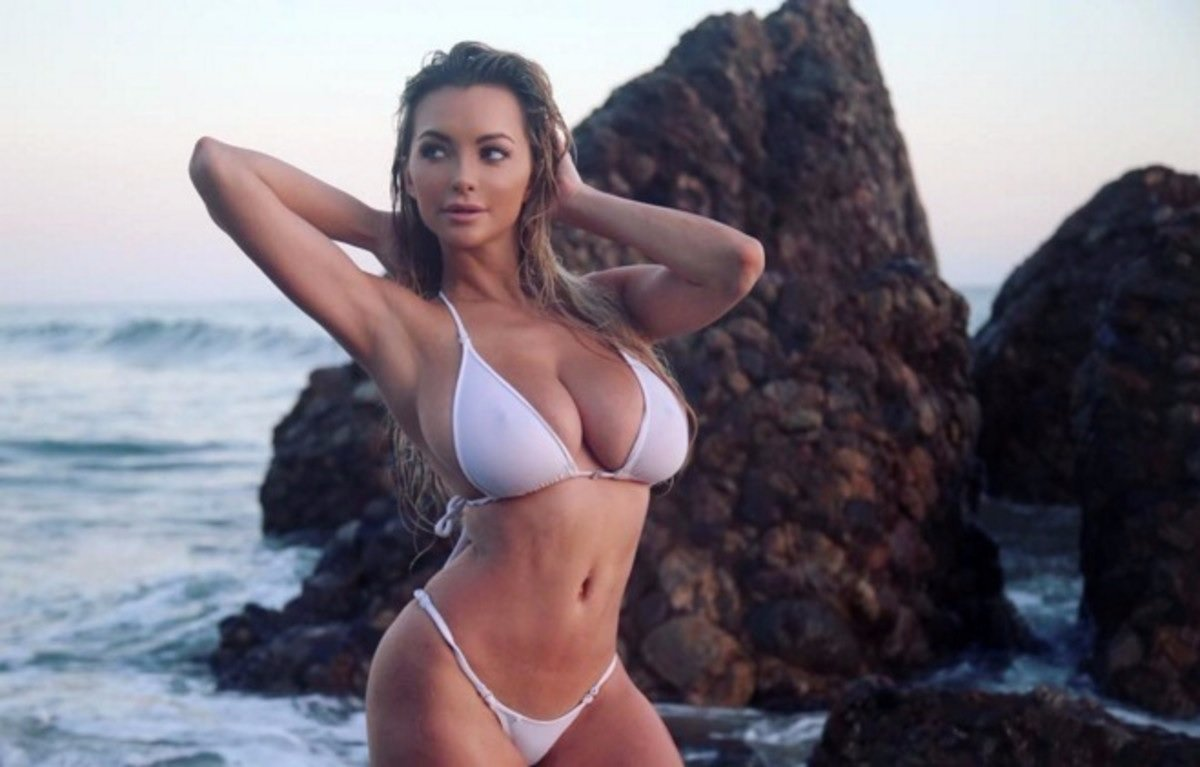 Snapchat Lindsey-Pelas nude (32 photos), Tits, Cleavage, Twitter, butt 2018