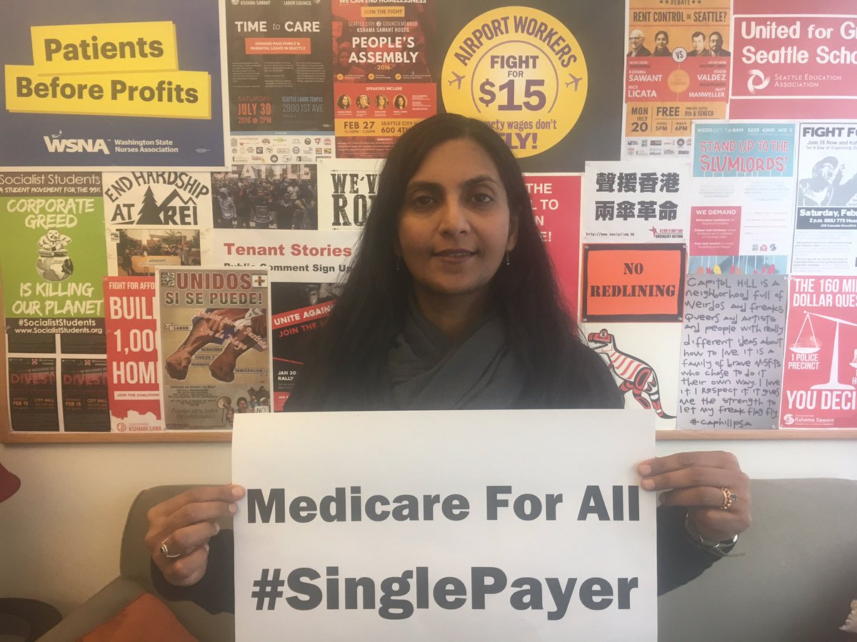 Republicans failed to cut healthcare today, but they will try again. Build the independent mass movement for #SinglePayer <br>http://pic.twitter.com/4HraRGK5PX