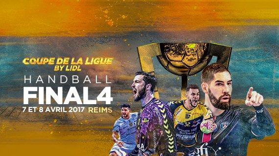 #HANDBALL [NOUVEAU CONCOURS] Gagnez 2 places VIP pour la finale de la Coupe de la Ligue 2017 à Reims ! &gt;  http://www. tousarbitres.fr/concours/vivez -la-finale-de-la-coupe-de-la-ligue-de-hand-a-reims-en-vip &nbsp; … <br>http://pic.twitter.com/BoriiArLmX