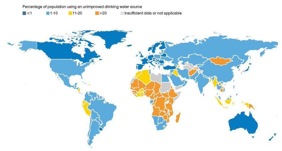 5 infographies pour comprendre les inégalités d&#39;accès à l&#39;eau potable  http:// buff.ly/2nO3EhB  &nbsp;   … #Monde #water @AntennaFound<br>http://pic.twitter.com/pvGPHXOdpL