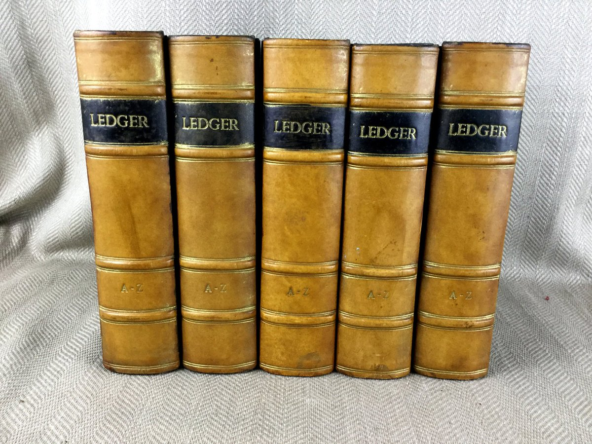 Faux Antique Book Box Files #OfficeDecor #Antique #Decor #HomeDecor #Royalty #Library #Vintage #Storage #SaudiArabia  http:// ebay.eu/2kq1WR6  &nbsp;  <br>http://pic.twitter.com/EbgPLI4So9