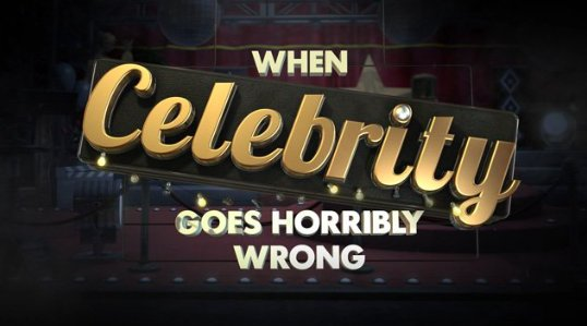 Don't miss 'When Celebrity Goes Horribly Wrong' tomorrow night (Sat) 9pm on @channel5_tv ... I'll be popping up giving some of my thoughts ! https://t.co/AcUynYsQZg