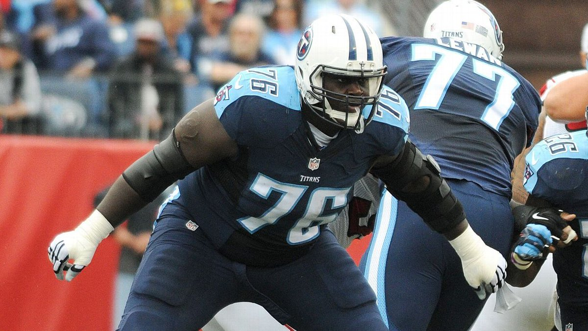 With Doug Free retiring, Cowboys add Byron Bell to right tackle mix  http:// dlvr.it/Njhjzs  &nbsp;   #Cowboys <br>http://pic.twitter.com/eshwgf50bS