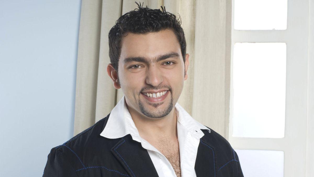 Turkish Actor Thinks He's Cüneyt Fucking Arkin trib.al/6y8hDcO
