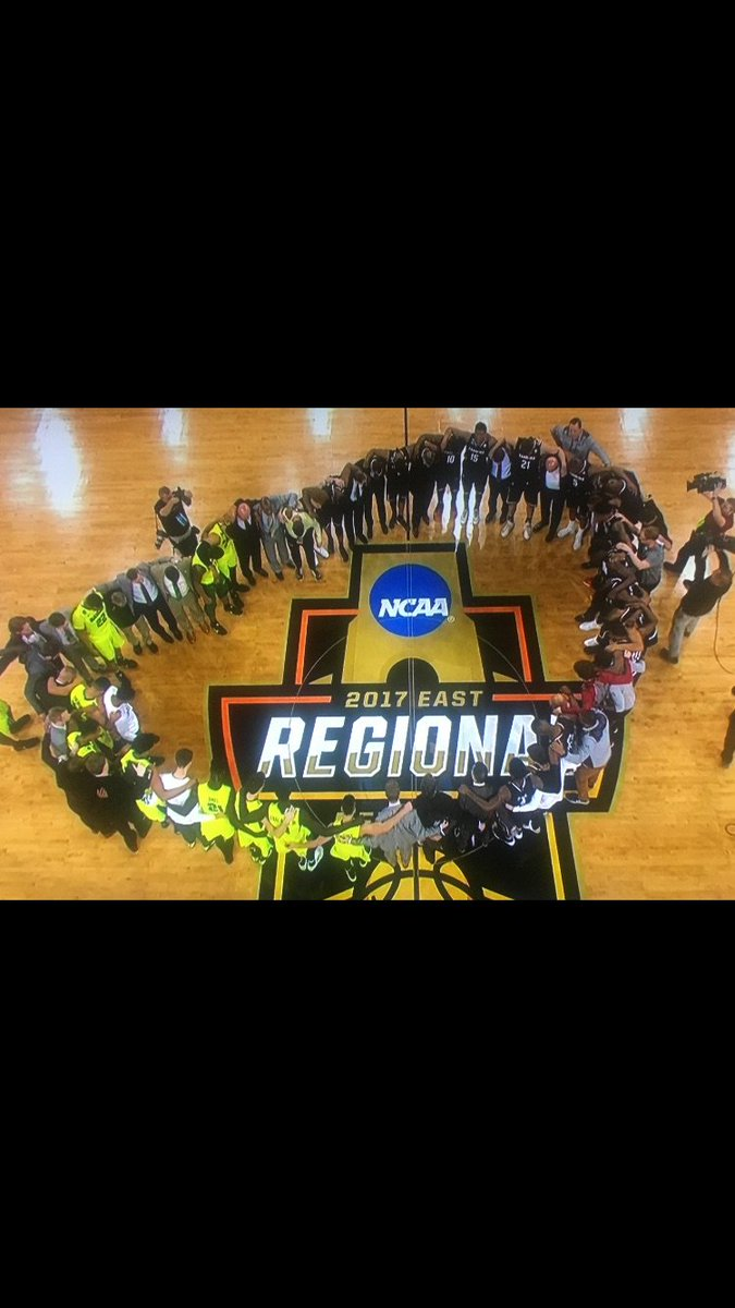 Congrats Coach Martin and South Carolina. We will be cheering for you. https://t.co/1hkUh7oTsj