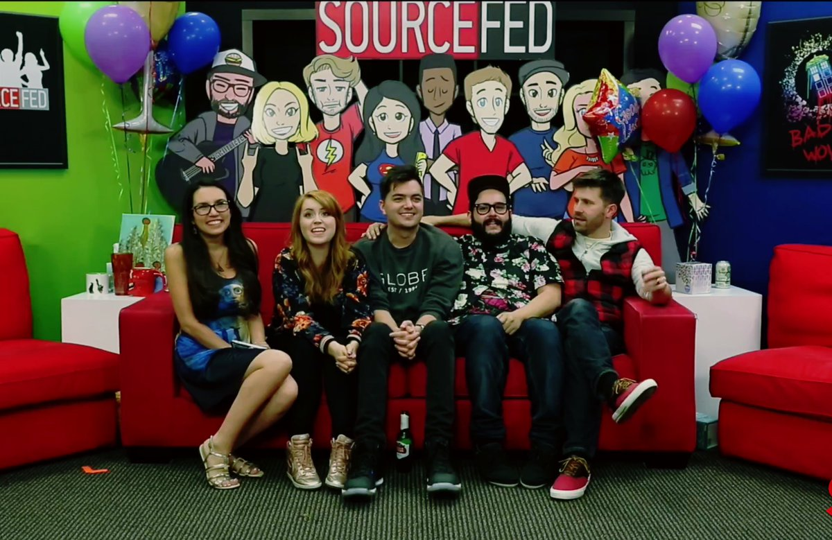 Full circle. Good Luck. #sourcefedmemories https://t.co/esID1zDY2G