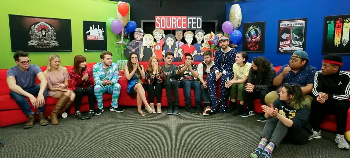 @sourcefed I'm really going to miss this community. 😥 #SourceFedMemories https://t.co/WySygmLdii
