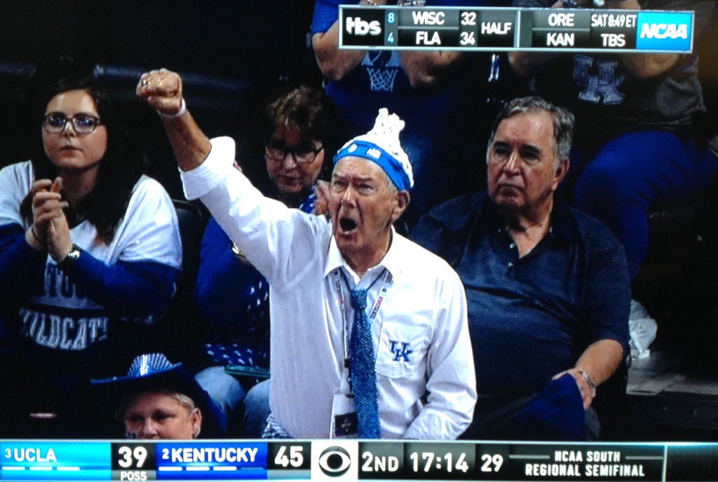 We are all this guy (via @Finna_Go_Ham).