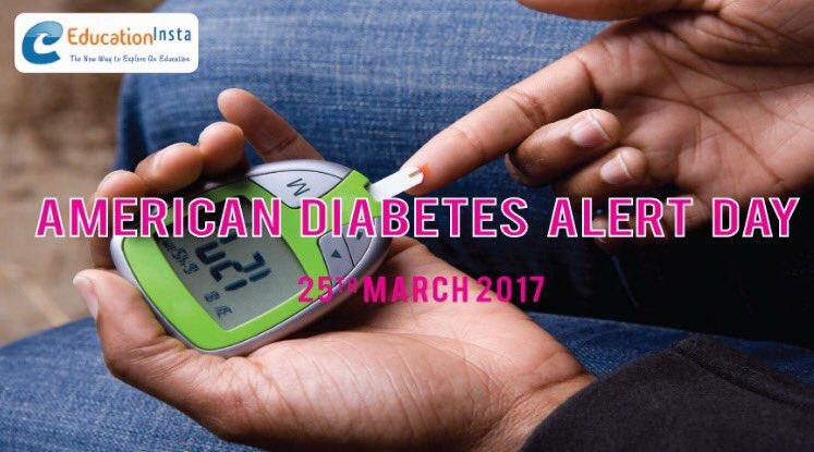 #American Diabetes Association #American Diabetes Association - Journals #EducationInsta<br>http://pic.twitter.com/CdN81WeZyF