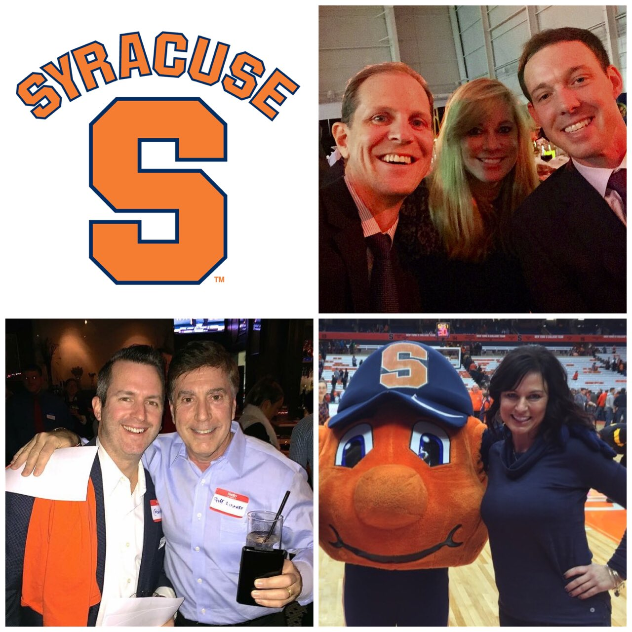 Happy Birthday Syracuse University! #NationalOrangeDay #CelebrateSU https://t.co/wQPJqhJjOh