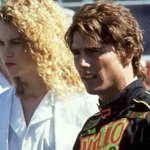 Nicole Kidman just arrived. Sauber need her to take a look at Wehrlein after her solid work with Cole Trickle back in the day