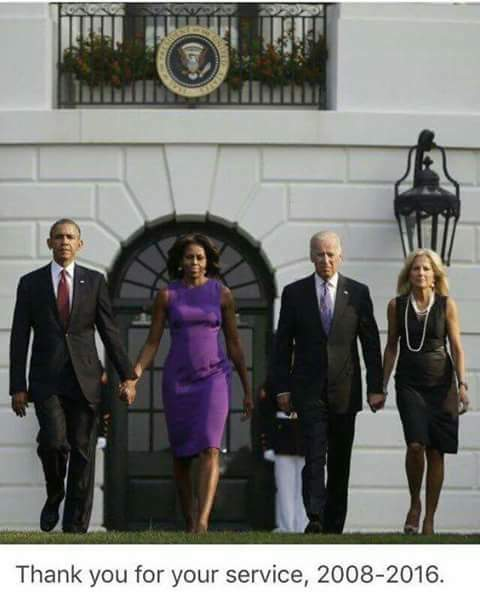 You are remembered, loved and missed. #ThanksObama <br>http://pic.twitter.com/4oiMBkQ6YI