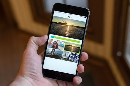 #360WiseNews #Mobile Google is reportedly working on a new social app for photo editin.. https://t.co/w4xpaYZnPU