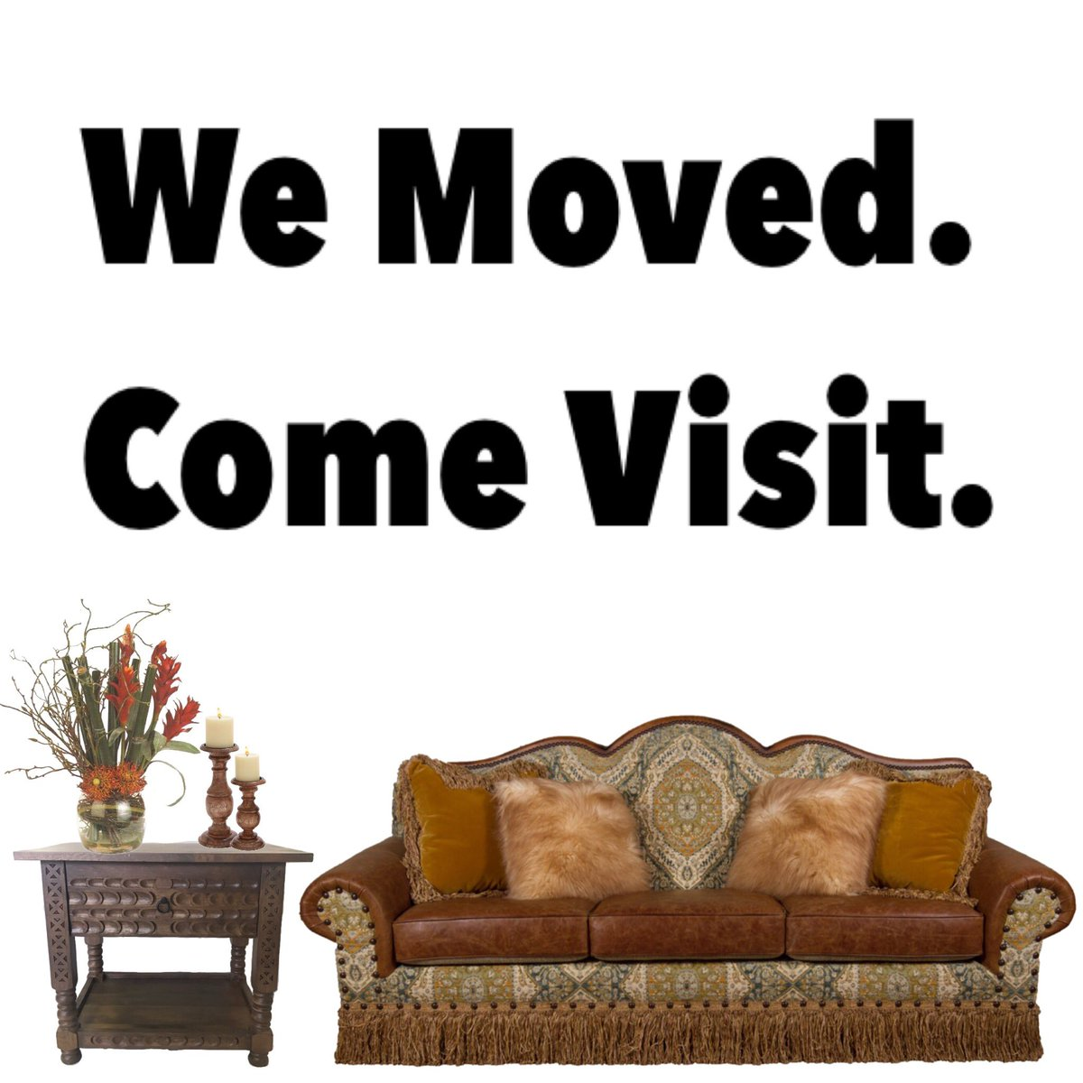 150 Howell St Dallas, TX 75207 214.651.2525  Sales@bellarusticahome.compic.twitter.com/OAH5615Th5 · Bella Rustica And  DallasDesignDistrict
