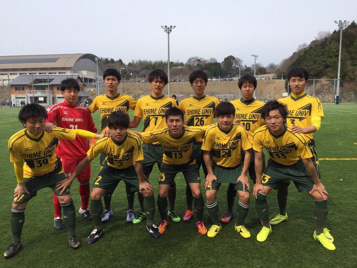 サッカー 新入生 大学 中部大学が2021年新入部員を発表(高校サッカードットコム)