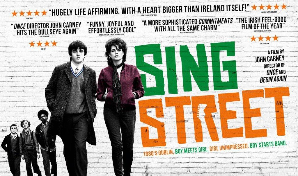 Un acteur de Sing Street rejoint l&#39;univers Star Wars   http:// cinephemeride-biosstars.blogspot.fr/2017/03/un-act eur-de-sing-street-dans-lunivers.html &nbsp; …  #StarWars #hansolo #IanKenny<br>http://pic.twitter.com/HWzsNjDi7g