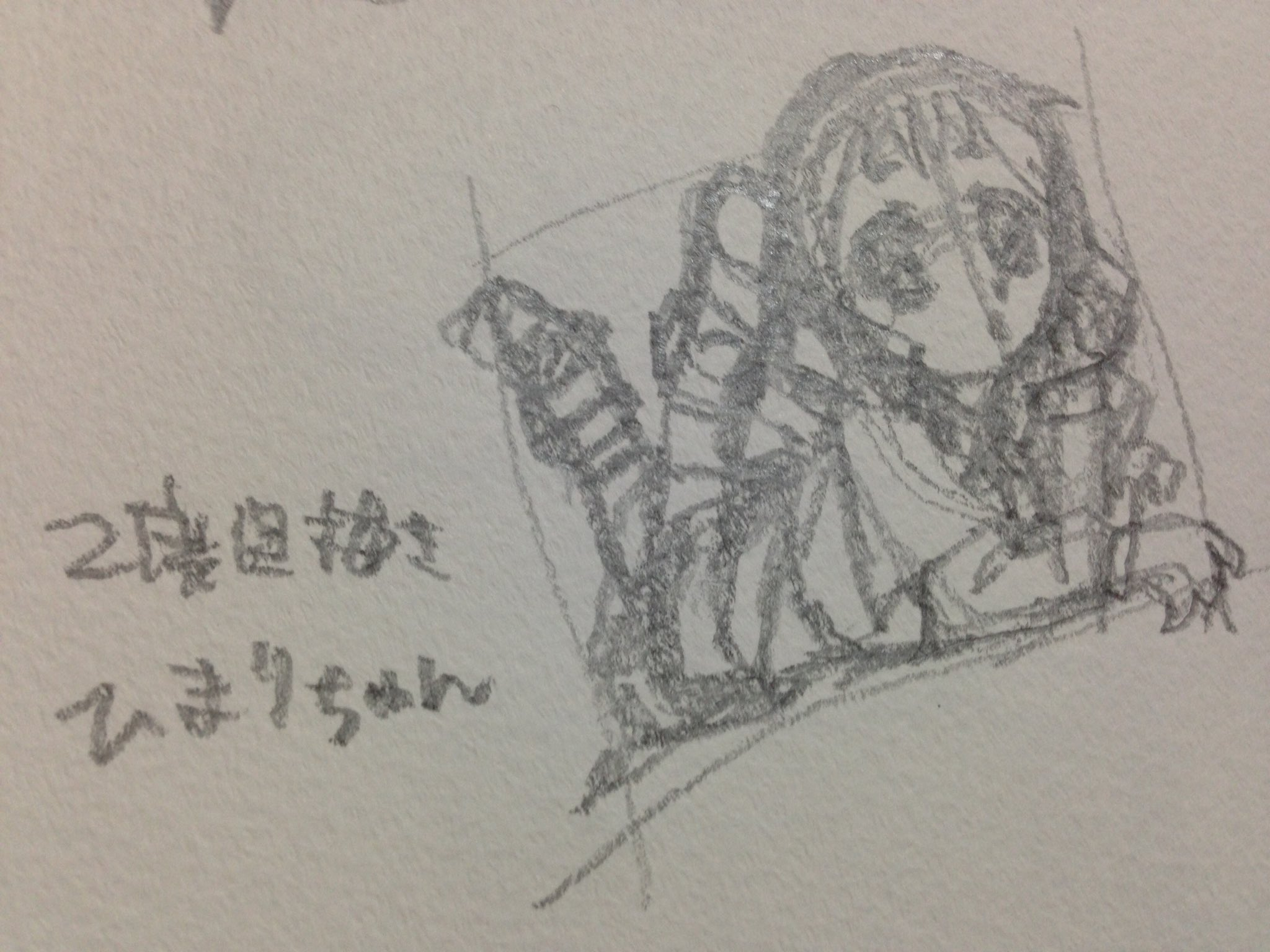 gameQB (@game96net)さんのイラスト