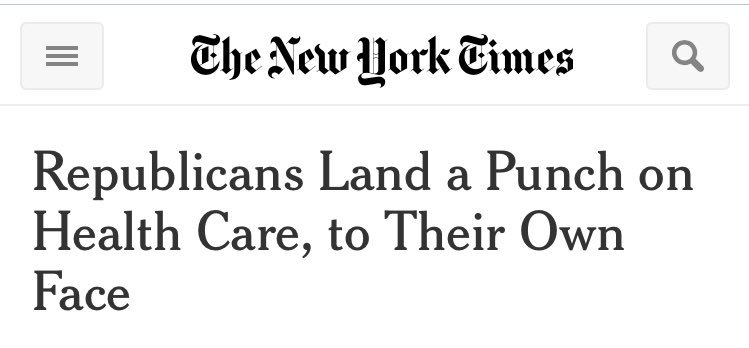 Omg this headline mobile.nytimes.com/2017/03/24/us/…