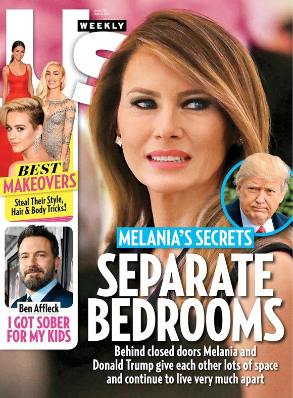 Is @usweekly saying #FuckTrump to its new pro-Trump owner?? https://t.co/N7qETUIA5j https://t.co/ImjbCxJjI4