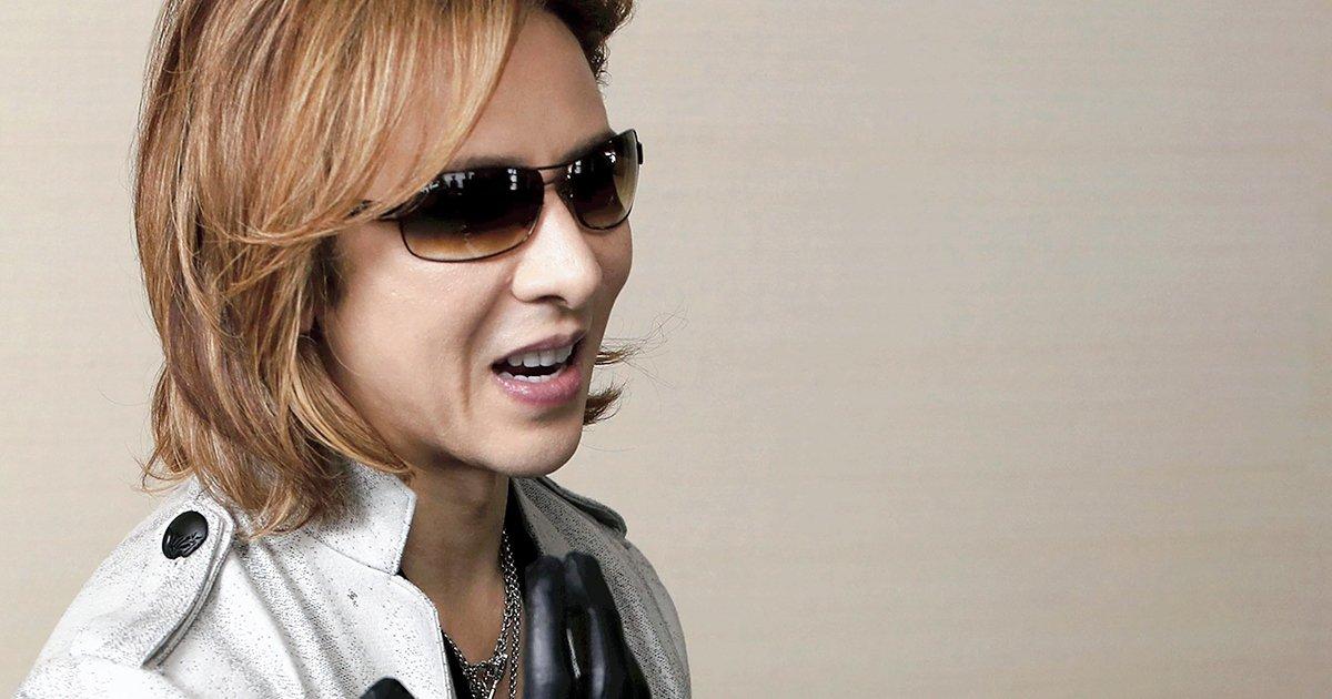 #Yoshiki reflects on X Japan's history -  http:// the-japan-news.com/news/article/0 003582476 &nbsp; …  @YoshikiOfficial @wearexmovie #WeAreX #xjapan <br>http://pic.twitter.com/bhqFWyUyF5