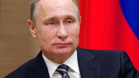 Putin Asks For 'Coordinated Position' On Use Of #Thorium  http://www. nucnet.org/all-the-news/2 016/08/16/putin-asks-for-coordinated-position-on-use-of-thorium &nbsp; …  #nuclear #uranium<br>http://pic.twitter.com/JJqp8wTWmr