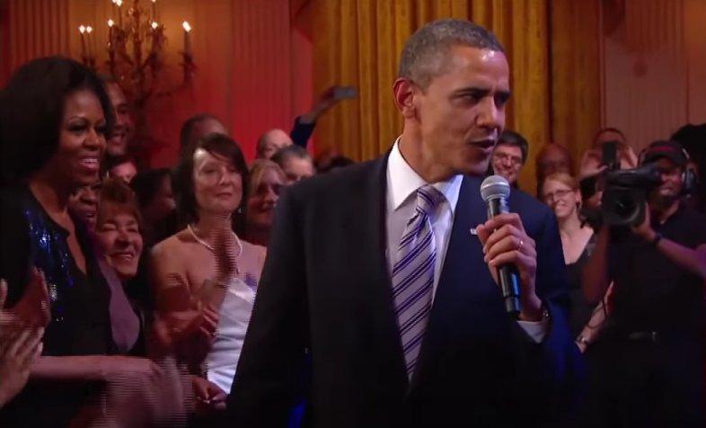 What a president! - SWEET HOME CHICAGO - #Obama #BBKing #BuddyGuy  #MickJagger #JeffBeck  https://www. youtube.com/watch?v=xPFtzU ilUSI&amp;list=RDZ7x4ZS7ZZWc&amp;index=12 &nbsp; …  via @YouTube #resist<br>http://pic.twitter.com/WzZc7bt3OR