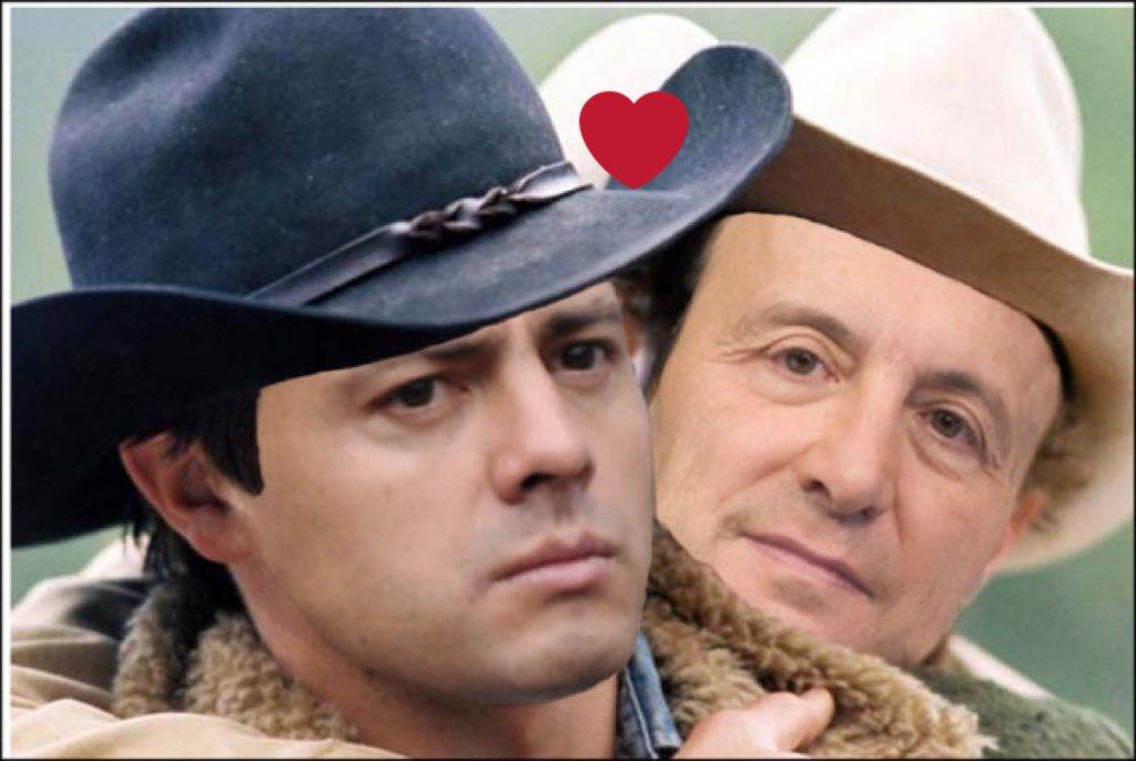"Pablo Hiriart on Twitter: ""Sobrino de Pinochet ? Inventa ..."
