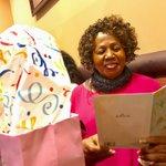 Happy 78th Birthday Mom 🎉🎉🎉🎉🎉🎉🎉🎉🎉🎉🎉🎉🎉🎉🎉