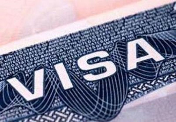 iraq visa for indians