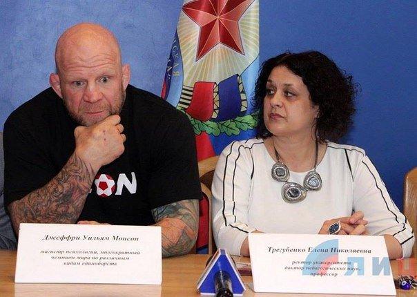 Дуда выразил разочарование политикой Лукашенко в отношении оппозиции - Цензор.НЕТ 6773