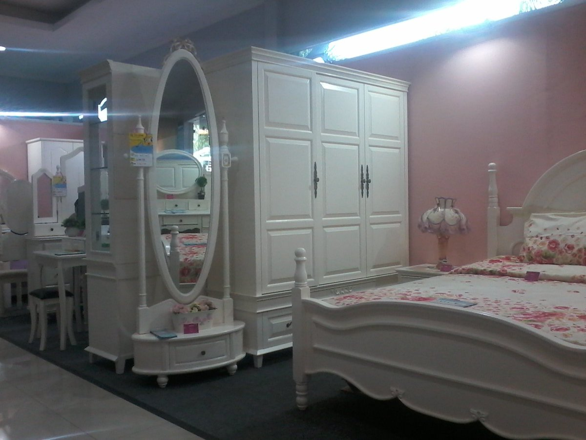 new trend furniture. Ciptamedia_event On Twitter: \ New Trend Furniture T