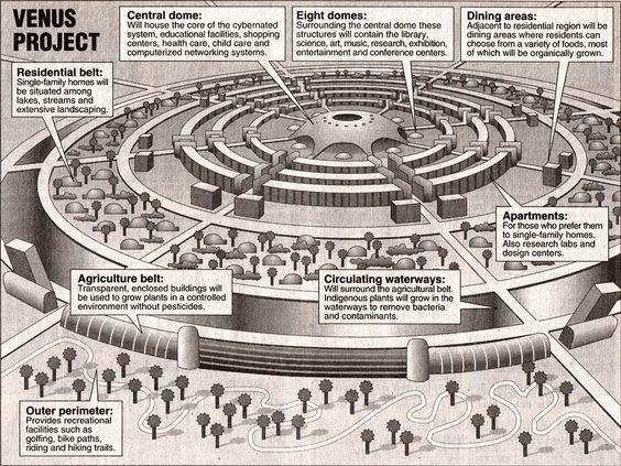 ebook die erfindung der ophthalmoskopie dargestellt in den originalbeschreibungen der augenspiegel von helmholtz ruete und giraud teulon 1977