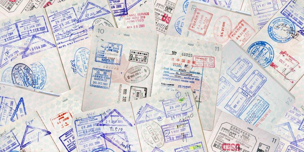 какие документы нужны на паспорт 14 лет в мфц