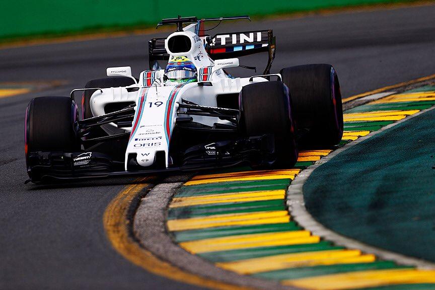 F1 Race – Formula 1