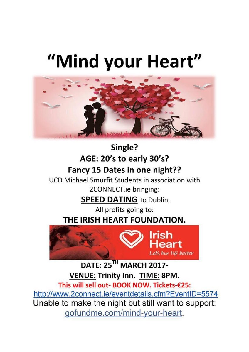Greystones Singles & Personals: Free Online Dating & Chat in