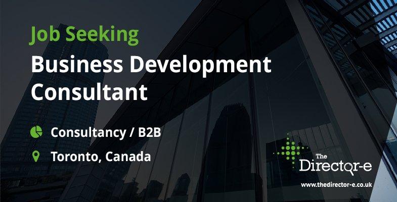 #UK #Recruiters! #HR &amp; #B2B #Sales #Business Development Consultant #CV  http:// bit.ly/2lctJIR  &nbsp;  <br>http://pic.twitter.com/uGbYsoIzDc