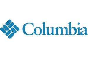 Les boutiques de l&#39;enseigne #Columbia sont maintenant présentes sur Quiestouvert, venez donner votre avis :  http://www. quiestouvert.com/enseignes/maga sins-de-sports-columbia-sportswear-129.html &nbsp; … <br>http://pic.twitter.com/avSM4rs7kZ