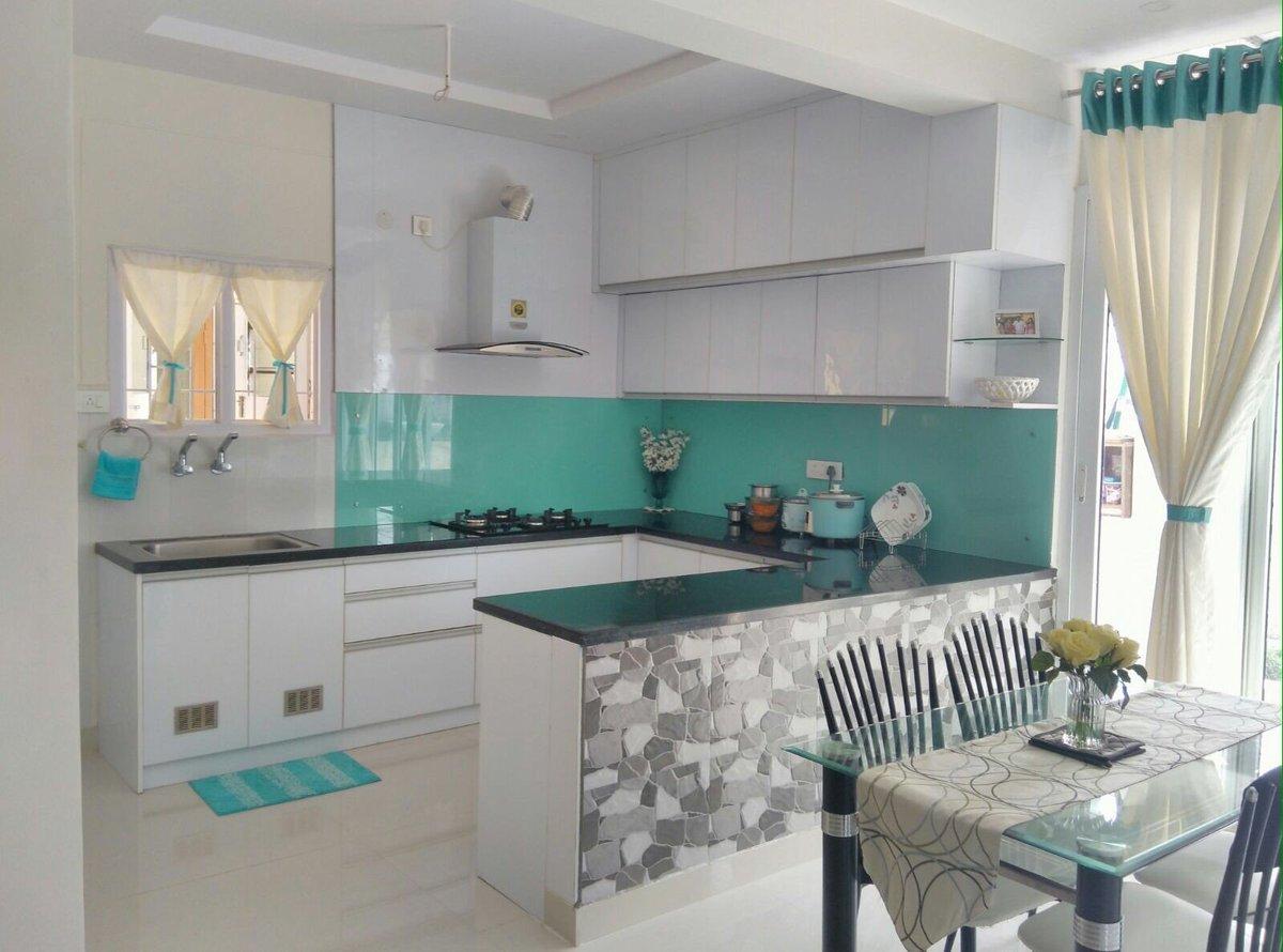 RMKV Modular Kitchen (@rmkvmodular)   Twitter