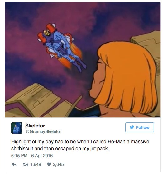 34 times @GrumpySkeletor was the funniest Twitter account out there thepoke.co.uk/2017/03/23/ill…