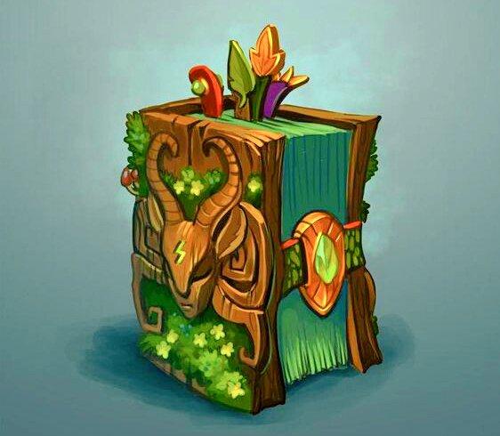 _OMG, tu parles toute seule!!! _Mais non, je parle à ce livre!! _.... _Ok, vu sous cet angle...   https://www. wattpad.com/389245777-game -over-s%c3%a9rie-world-of-warcraft-5-58-les &nbsp; …  #Blizzard #Warcraft <br>http://pic.twitter.com/A6a5YKri8r