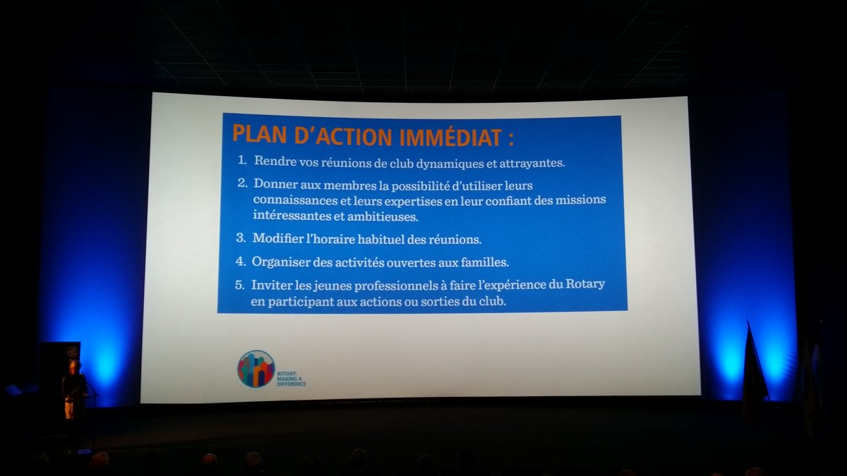 @rotaryd1630 @rotaryfr @rotary Plan d&#39; #action immédiat #district #assembly #Hasselt<br>http://pic.twitter.com/cArRfPBQaP