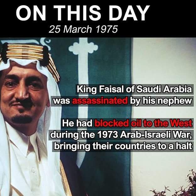 #Greatruler of the #saudi #arabiasaudi <br>http://pic.twitter.com/rAxS7bwuul