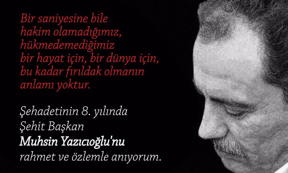 ÖZLEDİK BE REİS... https://t.co/oBHEjgEM...