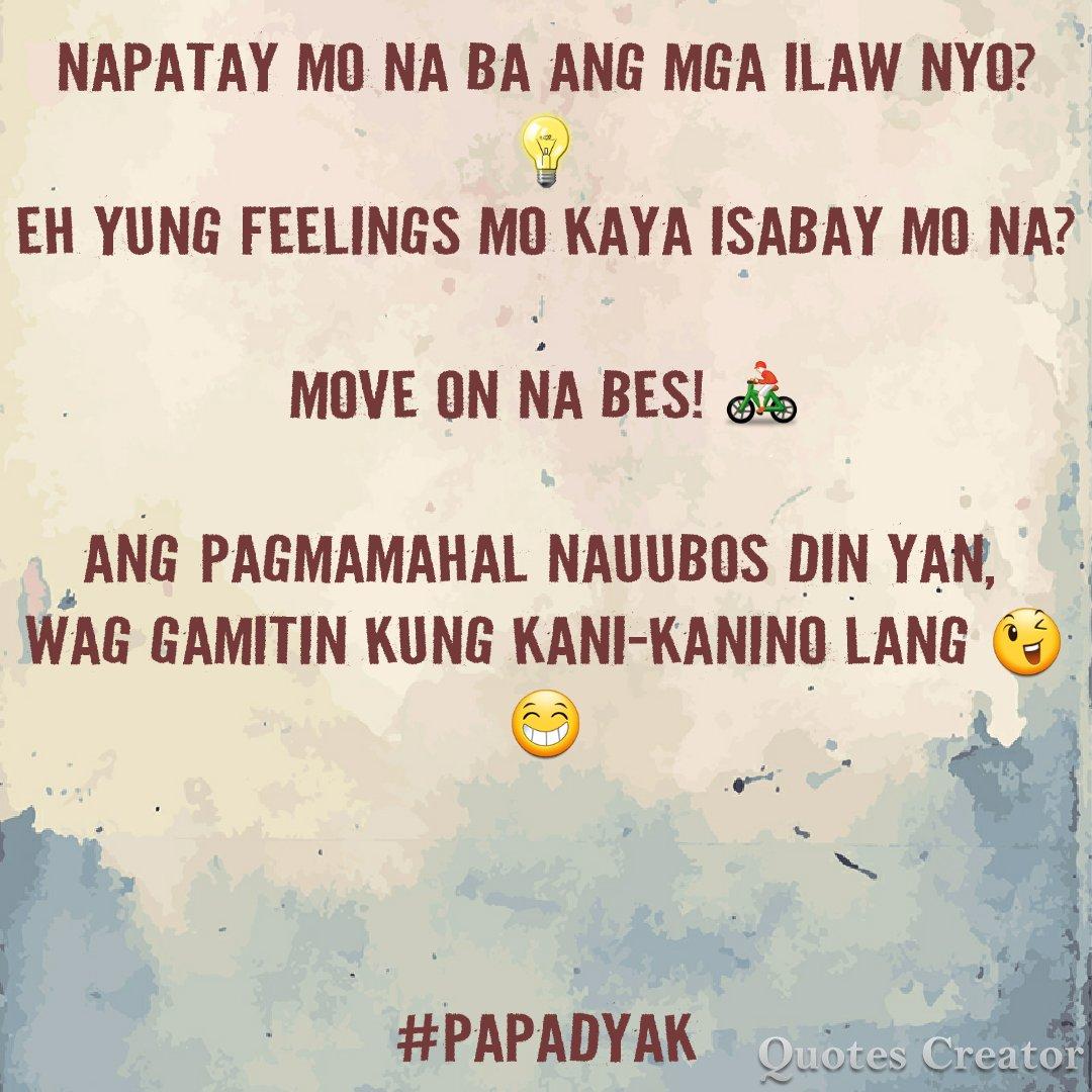 Media Tweets By Papa Dyak Papadyak Twitter