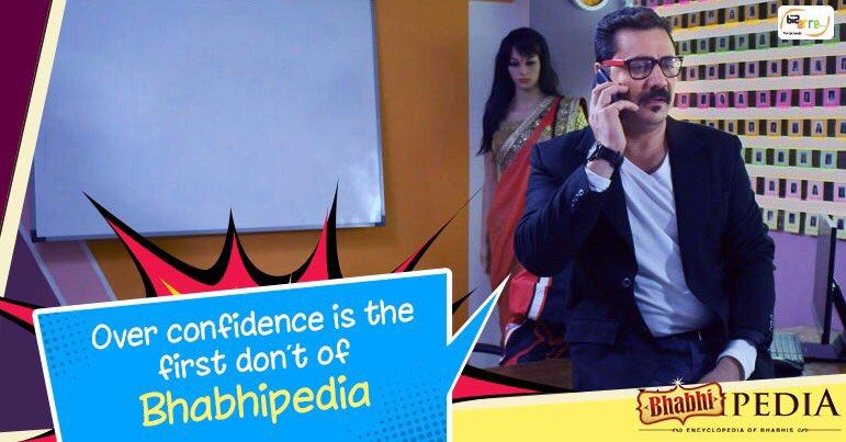 Bhabhi Pedia Free Hindi Movie