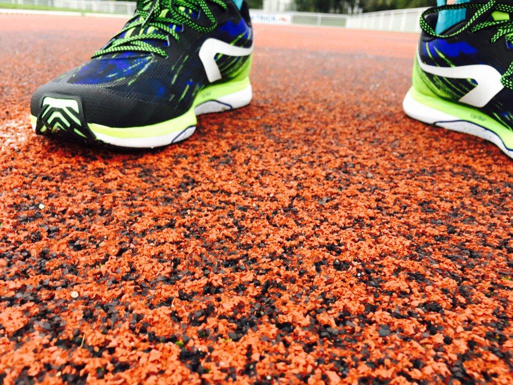À l&#39;approche d'une course, on se met à stresser, et on se pose des questions… #Run #Running  http:// geekirc.me/2017/03/25/a-l approche-dune-course-on-se-met-a-stresser-et-on-se-pose-des-questions/ &nbsp; … <br>http://pic.twitter.com/fyPbmQ1qdT