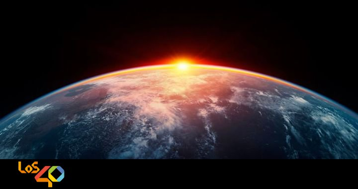 Hoy es el día!! Apagamos la luz por #LaHoraDelPlaneta!!! 😉😉😉https://t....